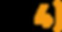 1280px-RTL_4_logo_2005.svg.png