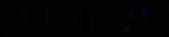 VanDieVegans_Logo_Woordmerk.png