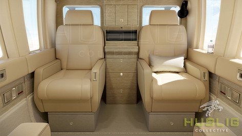 Sikorsky S76