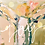Thumbnail: Affirmation Angel Prints 12x12 LOVE, PEACE, JOY, NOEL, FAITH, HOPE)