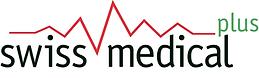 SwissmedicalPlus Logo.png