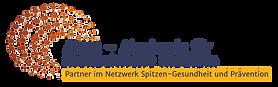 AMM Logo_transparent.png