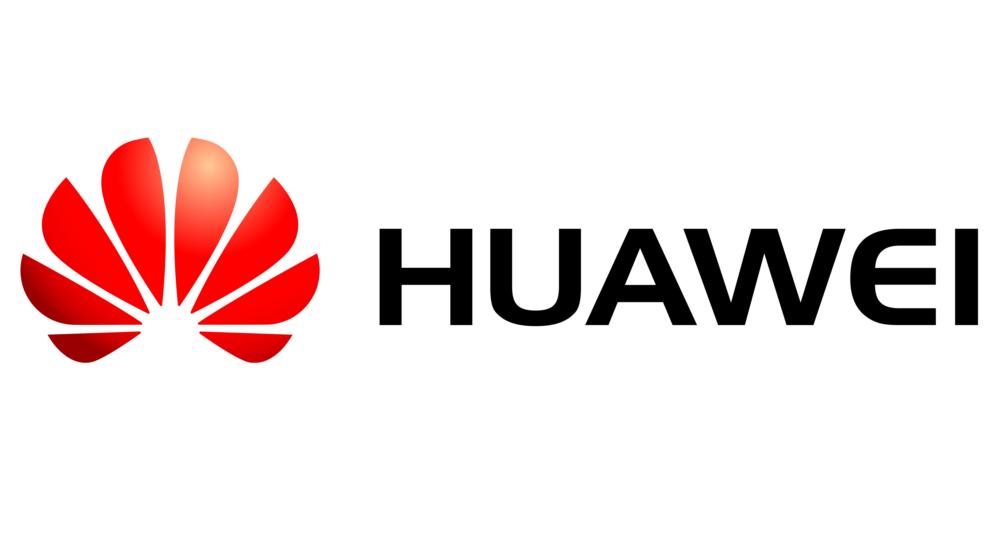 huawei-logo_0.png