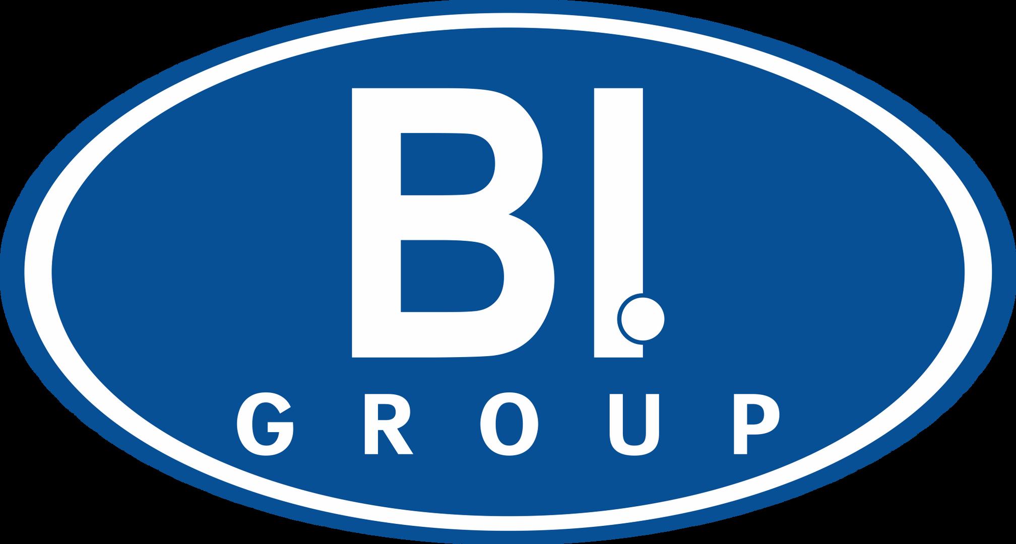 Bi-group.png