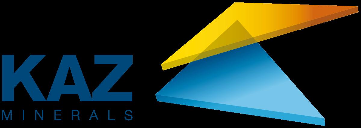 KAZ_Minerals_logo.svg (1).png