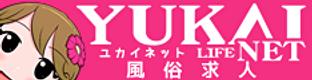 ykb234_60_a[1].png