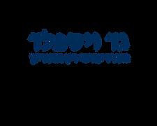 לוגו אתר שקוף.png