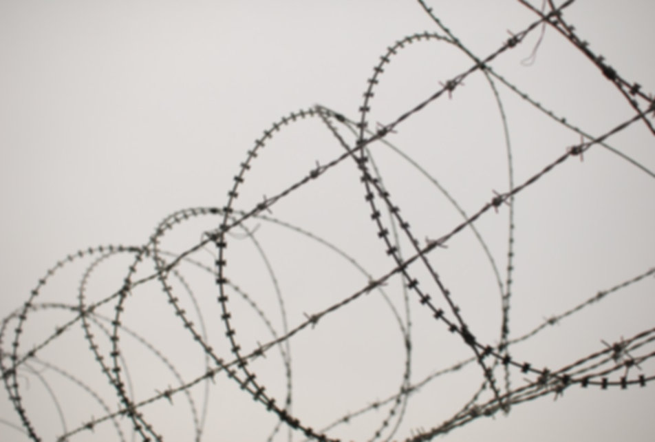 barbed-wire-833153_960_720.jpg