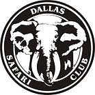 width_300_dallas_safari_club.jpg