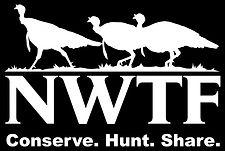 nwtf-logo.jpg