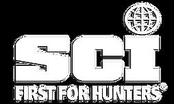 SCI-Logo_WHITE.png