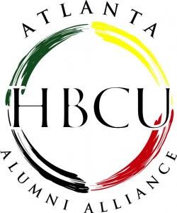 HBCUAAA_Logo-1.jpg