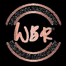 WBR_3_web__edited.png