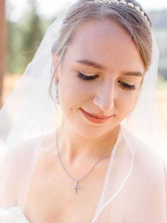 Rebekah Leona Photography