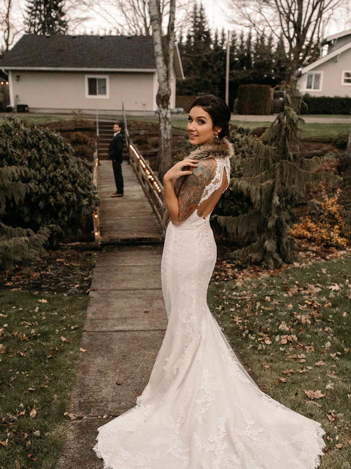 Krista Mupo Photography