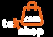 logo-tekshop-w.png