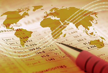 export import freight forwarder