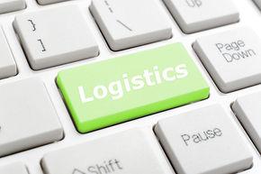 freight forwarding export northern california