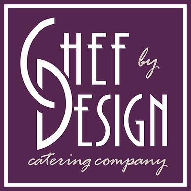 ChefByDesign_Logo-Boxed_color-600ppi.jpg