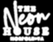 Neon-House_Logo_Main-White-only-01 (002)