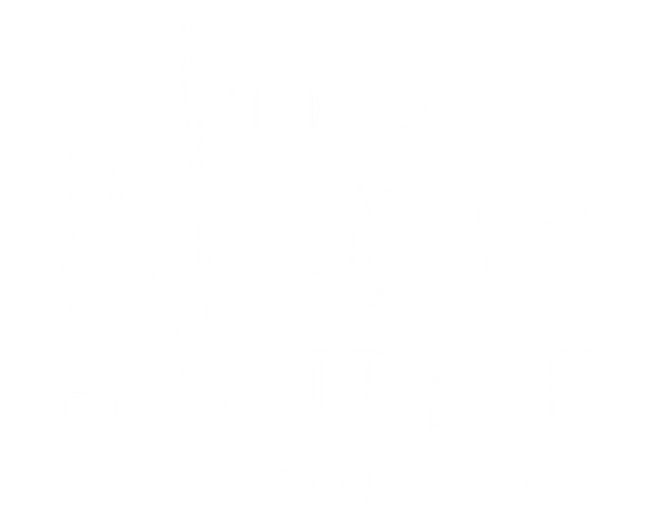 Neon-House_Logo_Main-White-only-01 (002)