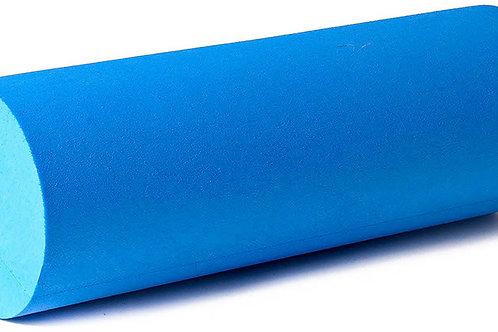 softX® Faszien-Rolle 145 - 40cm lang