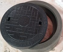 ManholeCover.PNG