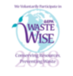 EPA WasteWise program