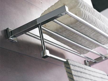 Phân biệt thiết bị vệ sinh cao cấp và kém chất lượng