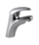 Mathew CF-10401 Basin Faucet.png