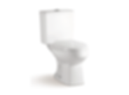 CT-011 Two Piece Toilet.png