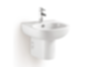 CB-305 Wall-Hung Washbasin.png