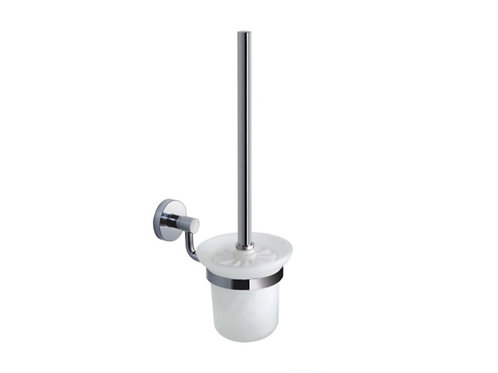 Giá cọ vệ sinh CA011-6