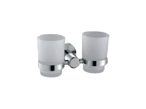 CA03-5 Double Mug Holder