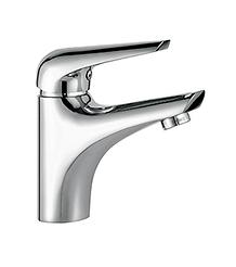 John CF-11351 Basin Faucet.png