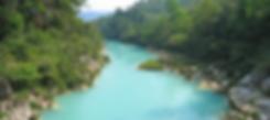 clara-river.png