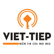 viettiep-logo.jpg