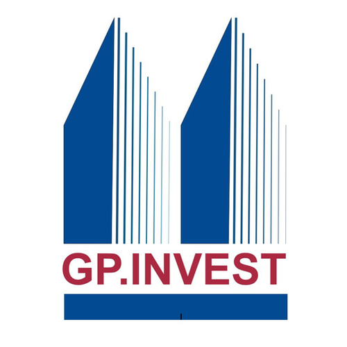 gpinvest.png