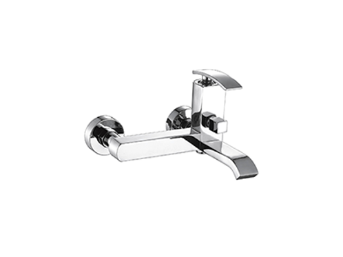 Samson CF-26353 Shower Mixer Faucet