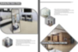 Gương 6.jpg