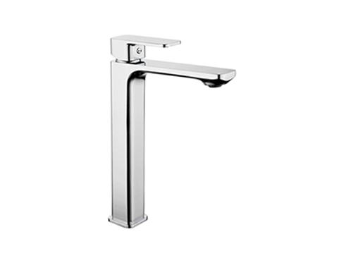 Luke CF-25352 Basin Faucet