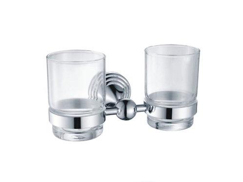 Giá treo cốc đôi CA15-5