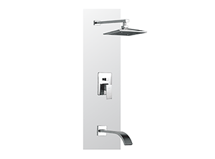 CF-01356 Built-In Shower.png