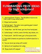 High School prize ideas.jpg
