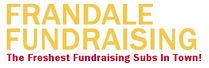 Frandale Logo.jpg