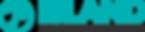 island-logo-dark.png