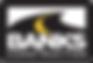 2018 Logo (original).png