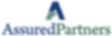 Assured Partners Logo2.png