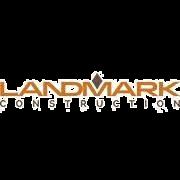 landmark_edited.png