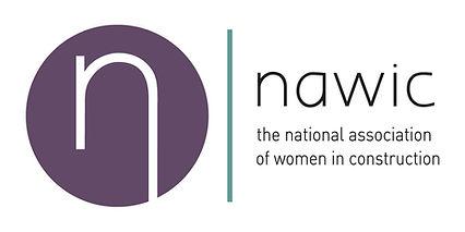 NAWIC NE new logo (1).JPG